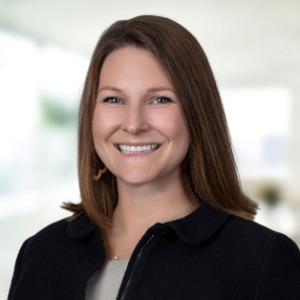 Image of Kathleen M. Muthig