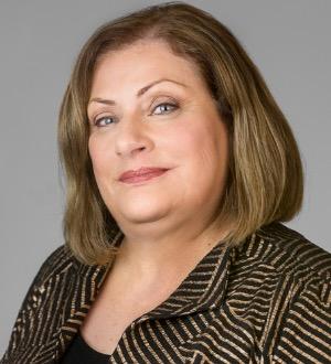 Kathleen M. Newman