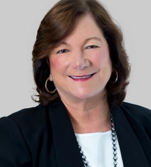 "Kathleen McLeod ""Kathie"" Caminiti"