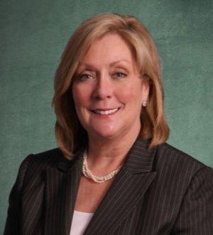 Kathleen O'Callaghan Hickey's Profile Image