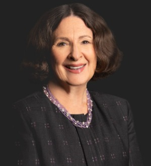 Image of Kathleen Pontone