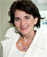 Image of Kathleen Ryan, Q.C.