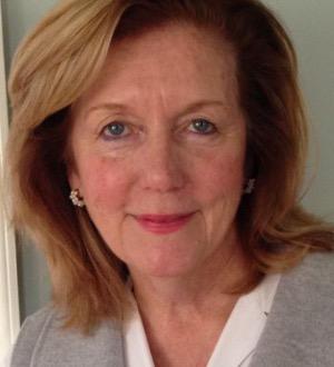 Image of Kathleen Walsh