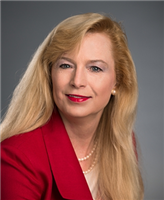 "Image of Kathrin M. ""Kathy"" Kinzer-Ellington"