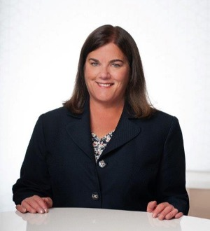 Kathryn A. Keppel's Profile Image