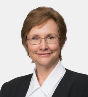 Kathryn Bessmer Hoeck's Profile Image