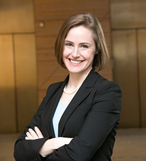 Kathryn E. Nielson
