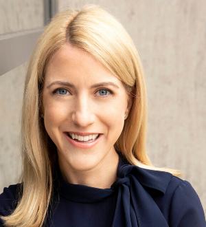 Kathryn F. Samler's Profile Image