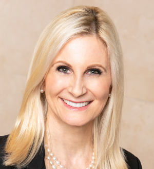 Kathryn J. Murphy's Profile Image