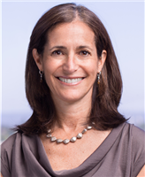 Kathryn L. Feldman's Profile Image