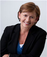 Kathryn M. Hindman's Profile Image