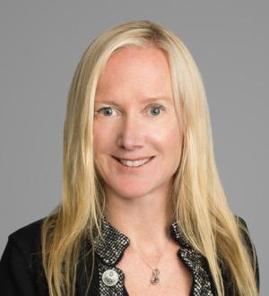 Kathryn von Matthiessen's Profile Image