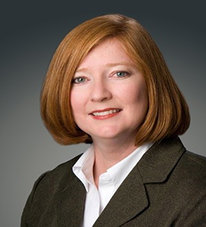 Kathy G. Beckett - Steptoe & Johnson PLLC