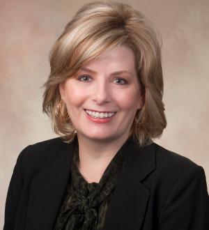 Kathy K. Smith's Profile Image