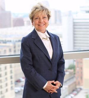 Kathy L. Nusslock's Profile Image