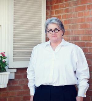 Image of Kathy Steadman