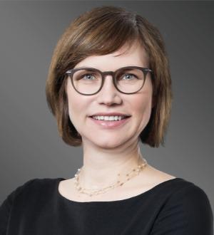 Kati Beckmann