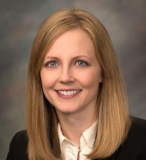Katie J. Maehl