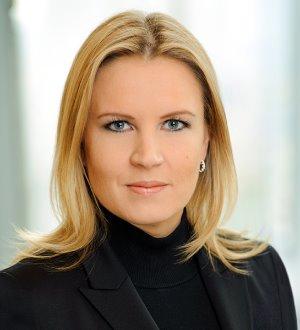 Katja Kaulamo