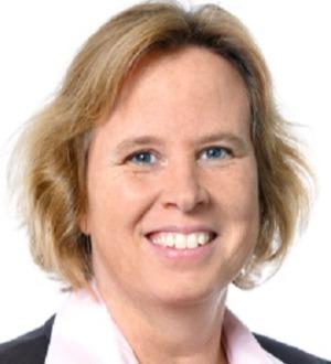 Katja Plückelmann