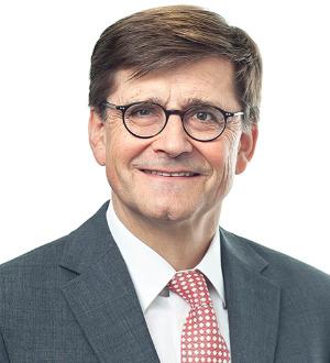 Kay Jacobsen