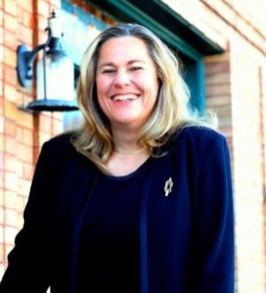 Kay Lynn Bestol's Profile Image