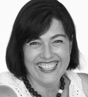 Kaylene Perissinotto