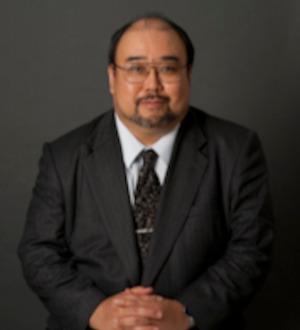 Image of Keisuke Ide