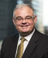 Keith Covington's Profile Image