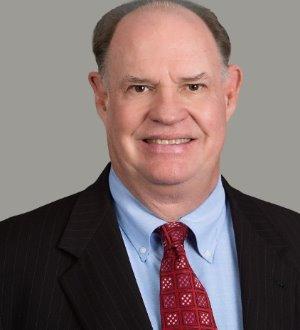 Keith M. Pyburn Jr.