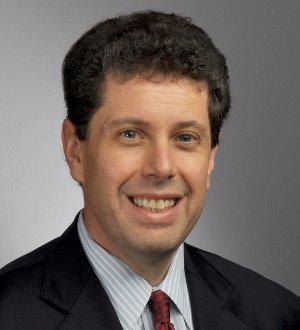 Keith R. Barnett