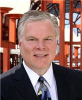 Image of Keith R. Stachowiak