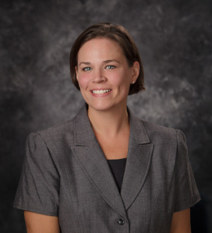 Image of Kelley Shull Cannon