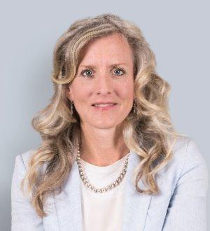 Kelly A. Charlebois