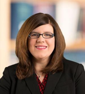 Kelly A. Kosek