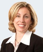 Kelly Ann Bird