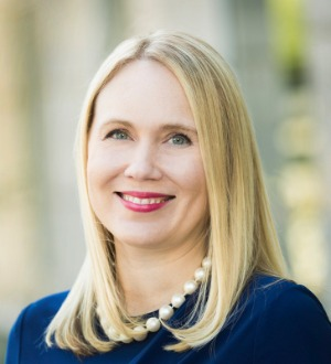 Kelly C. Mooney's Profile Image