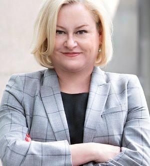 Kelly D. Jordan