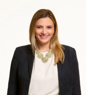 Kelly G. Juneau Rookard's Profile Image
