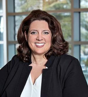 Kelly M. Juhl