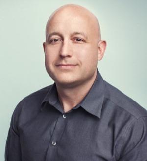 Ken Lederman's Profile Image