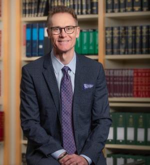 Image of Ken S. Skingle