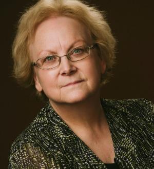 Kendra G. Gjerdingen