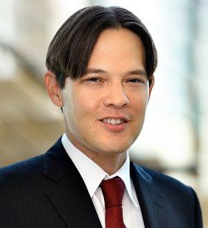 Kenji Taneda