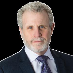 Image of Kenneth A. Gordon