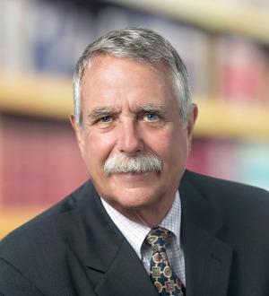 Image of Kenneth A. Jones