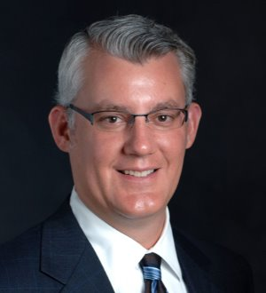 Kenneth A. Weber's Profile Image