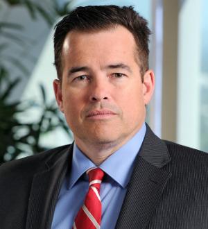 Kenneth B. Julian