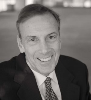 Kenneth Berman