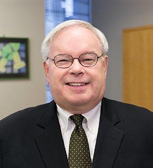 Kenneth C. Lind